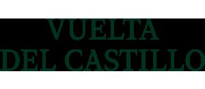 Farmacia Vuelta del Castillo